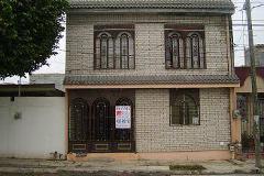Foto de casa en venta en  , rincón de guadalupe, guadalupe, nuevo león, 1084433 No. 01