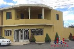 Foto de casa en venta en  , rincón de guadalupe, guadalupe, nuevo león, 4510685 No. 01