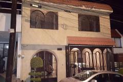 Foto de casa en venta en  , rincón de guadalupe, guadalupe, nuevo león, 4654680 No. 01