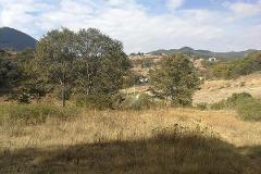 Foto de terreno habitacional en venta en rincón de la florida , amealco de bonfil centro, amealco de bonfil, querétaro, 4668209 No. 01