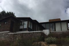 Foto de casa en venta en  , rincón de la florida, amealco de bonfil, querétaro, 3857530 No. 01