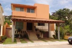 Foto de casa en venta en  , rincón de la montaña, morelia, michoacán de ocampo, 3889130 No. 01