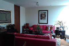 Foto de casa en venta en  , rincón de la montaña, morelia, michoacán de ocampo, 4207463 No. 01