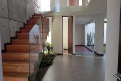 Foto de casa en venta en  , rincón de la montaña, morelia, michoacán de ocampo, 4314106 No. 01