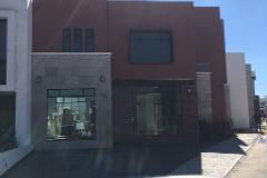 Foto de casa en venta en  , rincón de la montaña, morelia, michoacán de ocampo, 4316199 No. 01
