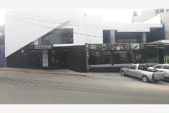 Foto de local en venta en teziutllán , rincón de la paz, puebla, puebla, 2694451 No. 01