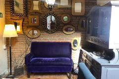 Foto de local en renta en  , rincón de la paz, puebla, puebla, 0 No. 01