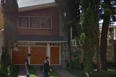 Foto de casa en renta en ---------------------------------------- ---, rincón de la paz, puebla, puebla, 0 No. 01