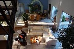 Foto de casa en venta en rincon de la tinaja 14, independencia, jiutepec, morelos, 2422164 No. 01