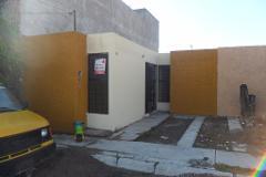 Foto de casa en venta en rincon de las garzas , san angel inn, san luis potosí, san luis potosí, 4030060 No. 01
