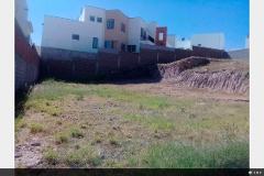 Foto de terreno habitacional en venta en  , rincón de las lomas ii, chihuahua, chihuahua, 4669140 No. 01