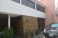 Foto de casa en venta en rincon de las rosas , bosque residencial del sur, xochimilco, distrito federal, 4472461 No. 01