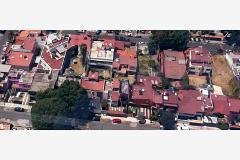 Foto de casa en venta en rincon de las rosas ñ, bosque residencial del sur, xochimilco, distrito federal, 3629350 No. 01