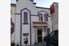Foto de casa en venta en rincón de los arcos 1, rincón de los arcos, irapuato, guanajuato, 0 No. 01