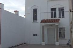 Foto de casa en venta en  , los arcos, irapuato, guanajuato, 3108099 No. 01