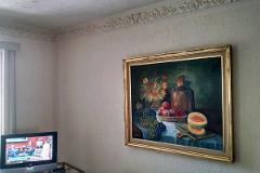 Foto de casa en renta en  , los arcos, irapuato, guanajuato, 3887279 No. 01