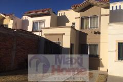 Foto de casa en venta en  , rincón de los arcos, irapuato, guanajuato, 4530921 No. 01