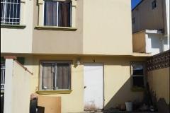 Foto de casa en venta en  , rincón de otay, tijuana, baja california, 0 No. 01