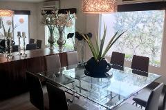 Foto de casa en venta en  , rincón de san francisco, san pedro garza garcía, nuevo león, 4636713 No. 01