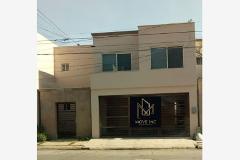 Foto de casa en renta en rincon de san jerónimo 100, rincón de san jerónimo, monterrey, nuevo león, 0 No. 01