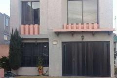 Foto de casa en venta en  , rincón de san lorenzo, toluca, méxico, 4392777 No. 01