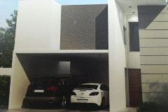 Foto de casa en venta en  , rincón de sayavedra, saltillo, coahuila de zaragoza, 4493439 No. 01