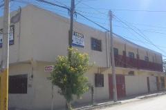 Foto de casa en venta en  , rincón del bosque, torreón, coahuila de zaragoza, 4235337 No. 01
