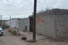 Foto de terreno habitacional en venta en  , rincón del bosque, torreón, coahuila de zaragoza, 0 No. 01