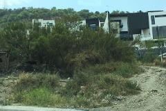 Foto de terreno habitacional en venta en  , rincón del campestre, san pedro garza garcía, nuevo león, 3800826 No. 01