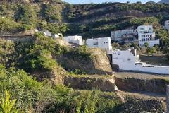 Foto de terreno habitacional en venta en  , rincón del campestre, san pedro garza garcía, nuevo león, 3957186 No. 01