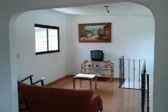 Foto de casa en venta en rincon del cielo 1, santa maría tepepan, xochimilco, distrito federal, 4319671 No. 01