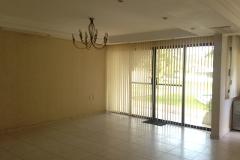 Foto de casa en renta en  , el conchal, alvarado, veracruz de ignacio de la llave, 2789194 No. 03