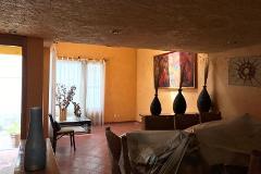 Foto de casa en venta en rincón del conde 57, chimalcoyotl, tlalpan, distrito federal, 4250488 No. 01