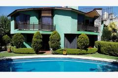 Foto de casa en venta en rincón del convento 85, bosque residencial del sur, xochimilco, distrito federal, 2950774 No. 01
