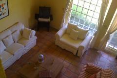 Foto de casa en venta en  , rincón del montero, parras, coahuila de zaragoza, 4500701 No. 01