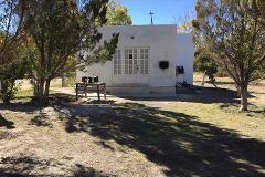 Foto de rancho en venta en rincón del montero , rincón del montero, parras, coahuila de zaragoza, 4244700 No. 01