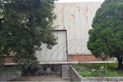 Foto de terreno comercial en renta en  , rincón del oriente, san nicolás de los garza, nuevo león, 4262498 No. 01