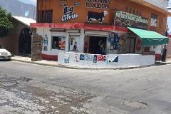 Foto de local en renta en  , rincón del poniente, santa catarina, nuevo león, 3516502 No. 01