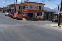 Foto de local en renta en  , rincón del poniente, santa catarina, nuevo león, 3524305 No. 01