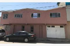 Foto de casa en venta en rincon del valle 17205, rinconada de otay, tijuana, baja california, 3666373 No. 01