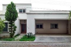 Foto de casa en renta en  , rincón del valle, monterrey, nuevo león, 4673234 No. 01
