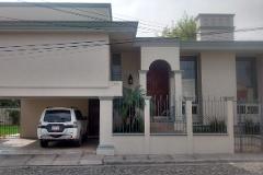 Foto de casa en venta en  , rincón del valle, monterrey, nuevo león, 0 No. 01