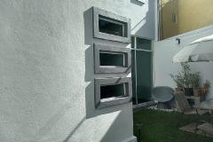 Foto de casa en renta en  , rincón del valle, tlalnepantla de baz, méxico, 4500843 No. 01