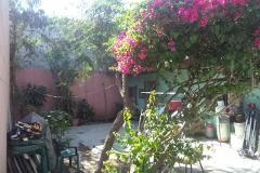 Foto de casa en venta en  , rincón dorado, tijuana, baja california, 3971547 No. 01