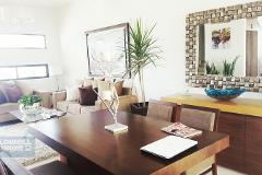 Foto de casa en venta en rincon las etnias / sevilla , jardines las etnias, torreón, coahuila de zaragoza, 4004438 No. 01