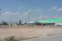 Foto de terreno comercial en venta en  , san antonio, gómez palacio, durango, 3678308 No. 01