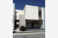 Foto de casa en venta en rinconada 1, santa fe, san andrés cholula, puebla, 4651693 No. 01