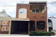 Foto de casa en venta en rinconada 18710, rinconada del valle, mazatlán, sinaloa, 4650189 No. 01