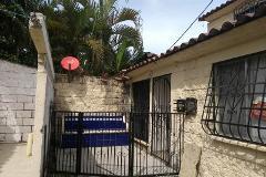 Foto de casa en venta en rinconada 400, rinconada del mar, acapulco de juárez, guerrero, 4489236 No. 01