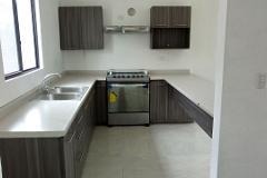 Foto de casa en renta en  , rinconada, apodaca, nuevo león, 4555429 No. 03